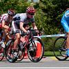 20090823 Tour of Utah 129