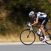 20090819 Tour of Utah 95