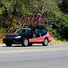 20090819 Tour of Utah 63