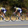 20090819 Tour of Utah 103