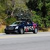 20090819 Tour of Utah 65