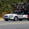 20090819 Tour of Utah 61