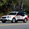 20090819 Tour of Utah 70