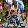 20090819 Tour of Utah 120