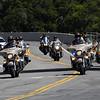 20090819 Tour of Utah 1