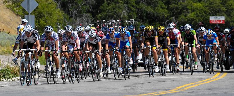 20090819 Tour of Utah 31