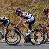 20090819 Tour of Utah 59