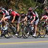 20090819 Tour of Utah 51