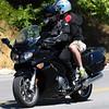 20090819 Tour of Utah 7