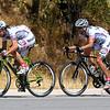 20090819 Tour of Utah 17
