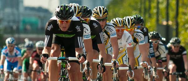 Tour of Britain 2010