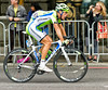Nicolo Martinello of Cannondale