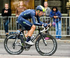 Alex Dowsett of Movistar