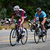 20100818 Tour of Utah 89