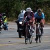 20100818 Tour of Utah 80