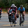 20100818 Tour of Utah 83