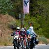20100818 Tour of Utah 77