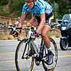 20100818 Tour of Utah 91-2