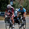 20100818 Tour of Utah 87