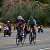 20100818 Tour of Utah 85