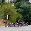 20100818 Tour of Utah 108
