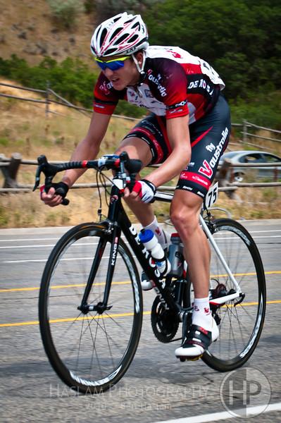 20100818 Tour of Utah 91