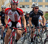 US Air Force Cycling Classic (Arlington VA June 11-12, 2011) : Click on the SLIDESHOW bar for a full screen presentation