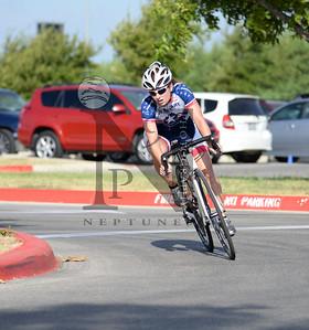 USMES @ San Antonio Bike Bash 2015