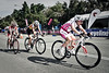 Noosa Women's Cycling Grand Prix - Noosa Triathlon Multi Sport Festival - Sunshine Coast, Queensland, Australia. Saturday 30 October 2010. (Ultimate Fighter (Strong)).
