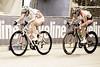 Noosa Women's Cycling Grand Prix - Noosa Triathlon Multi Sport Festival - Sunshine Coast, Queensland, Australia. Saturday 30 October 2010. (PH Normal Skin)