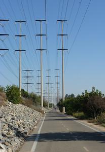 Santa Ana River Trail-1000767