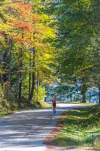 Vermont-9832