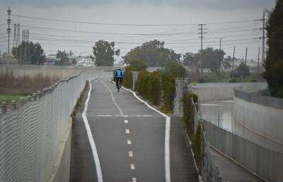 Santa Ana River-1000314