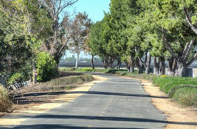 Santa Ana River Trail-0170_1_2