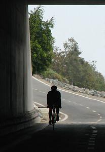 Santa Ana River Trail-