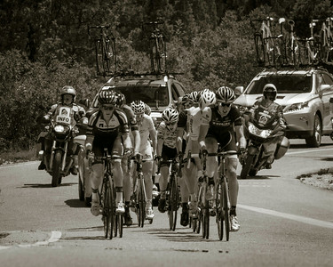 Breakaway Group