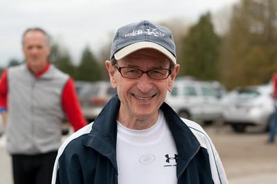 Peter Reichman