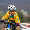 Cyclo-cross Zeta Bike 2013