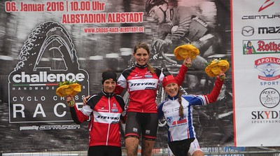 Heckmann_Paul_Wohfahrt_Podium_Damen_CCC16_Albstadt_Cross_by Goller - 02