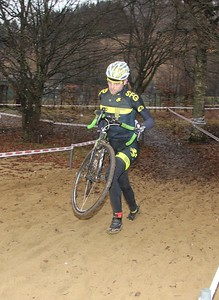 Hobby_Sieger_Philipp Daum_CCC16_Albstadt_Cross_by Goller - 12