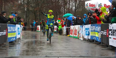 Sascha Weber_Finish_Herren_CCC16_Albstadt_Cross_by Goller - 018