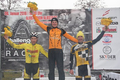 Gorgos_Stoll_Fischer_Masters2_podium_CCC16_Albstadt_Cross_by Goller - 5