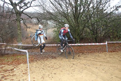 Lastowski_Hockauf_Master_CCC16_Albstadt_Cross_by Goller - 15
