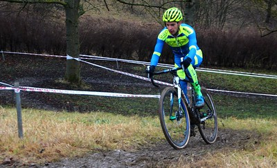 Sascha Weber_Herren_CCC16_Albstadt_Cross_by Goller - 147