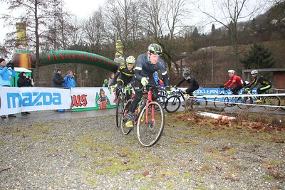 Hobby_CCC16_Albstadt_Cross_by Goller - 18