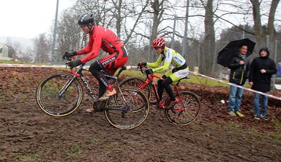 Florian Vogel_Michael Wildhaber_Herren_CCC16_Albstadt_Cross_by Goller - 084