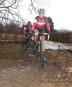 Stefanie Paul_Lisa Heckmann_Damen_CCC16_Albstadt_Cross_by Goller - 43