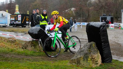 Louis Neff_Schueler_U15_U15w_U17w_CCC16_Albstadt_Cross_by Goller - 18