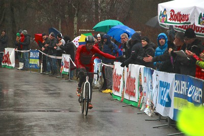 Florian Vogel_Finish_Herren_CCC16_Albstadt_Cross_by Goller - 014