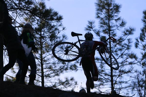 Cycle Cross 2014 championship